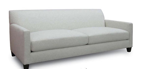 Loft Tight Back Sofa.jpg