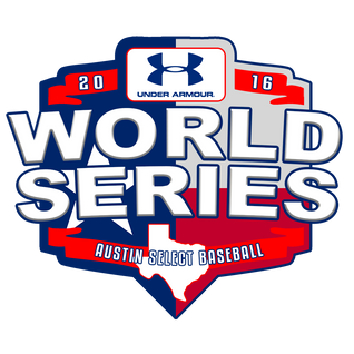 WorldSeries_Logo2.png