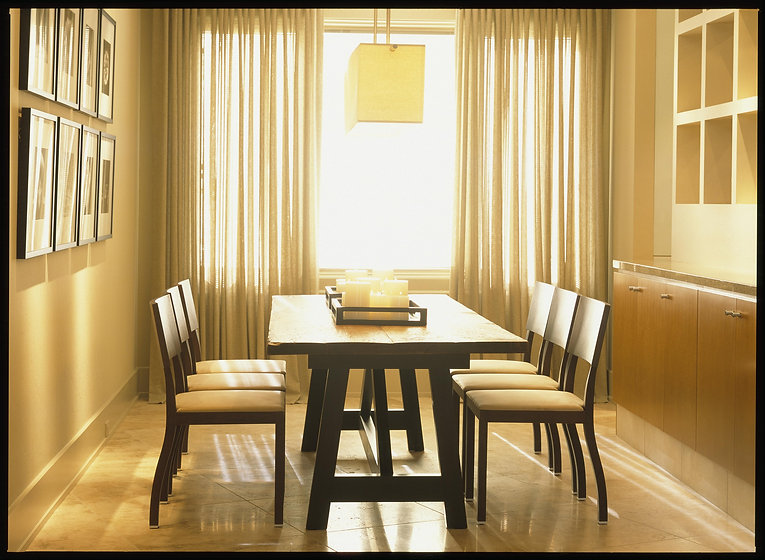 Gary dining table.jpg