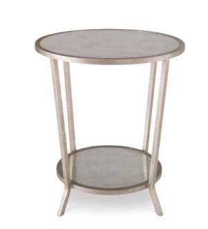 Felix Table