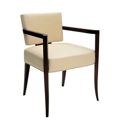 Avenue Guest/Dining Chair