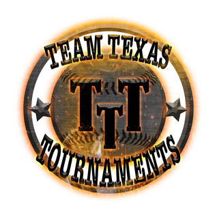 TeamTXTourney_Logo_4.jpg
