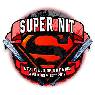 SuperNitLogo.jpg