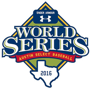 WorldSeries2016Logo.jpg