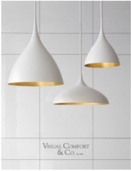 Visual Comfort..jpg