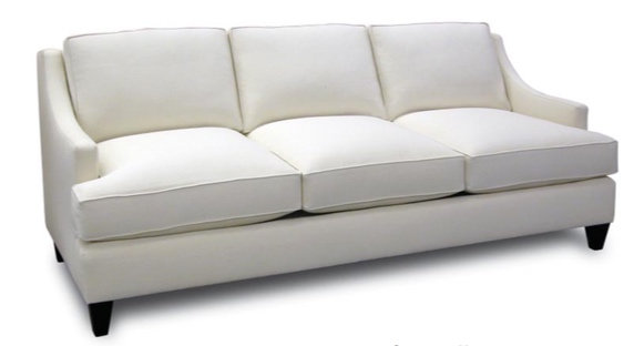 Scoop II Sofa