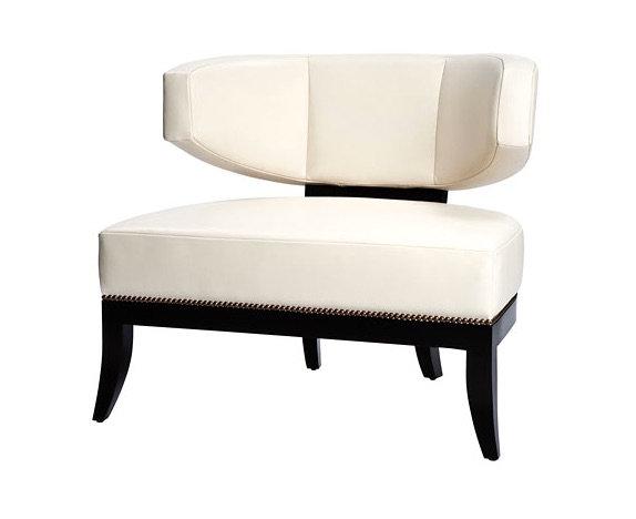 Mulholland Chair