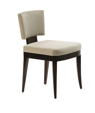 Avenue Side Chair