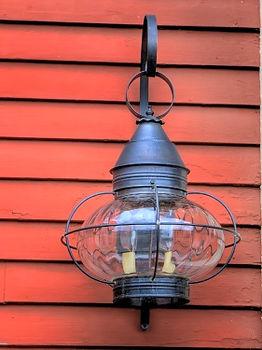 Northeast Lantern..jpg
