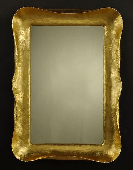 Tempo I Mirror