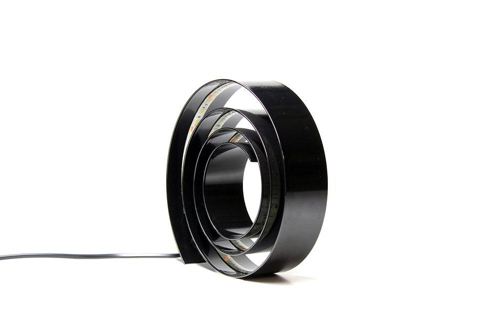 Hugir-Lamp-Amonita-Black-Light.jpg