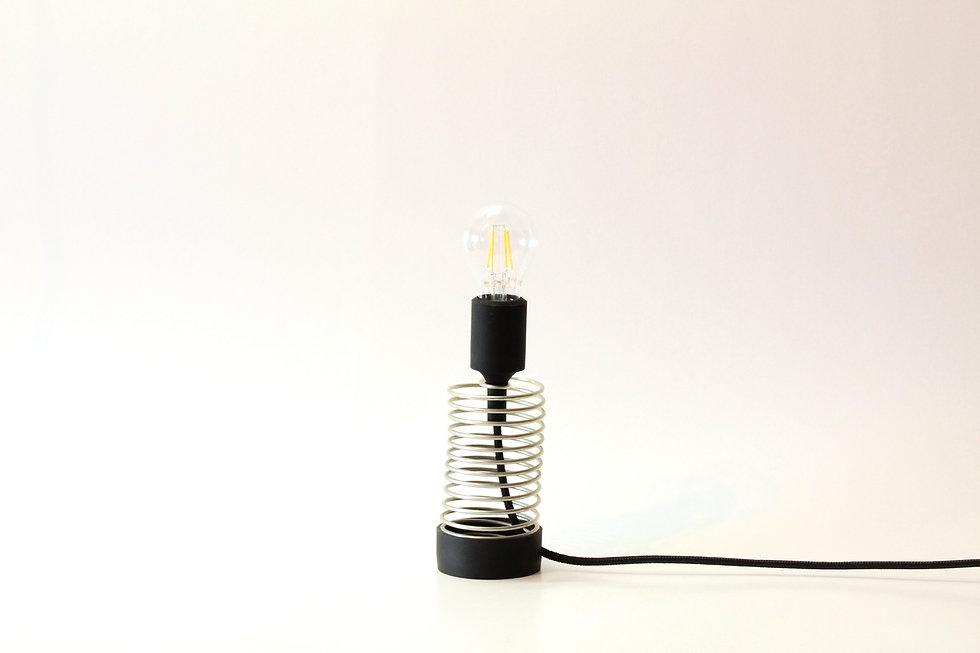 Hugir-Lamp-Zotropo-Black-Light.jpg