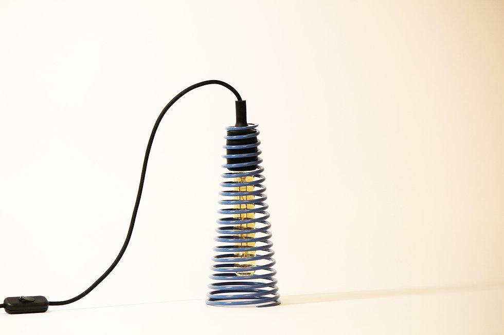 Hugir-Lamp-F=K.x-Blue-Light.jpg