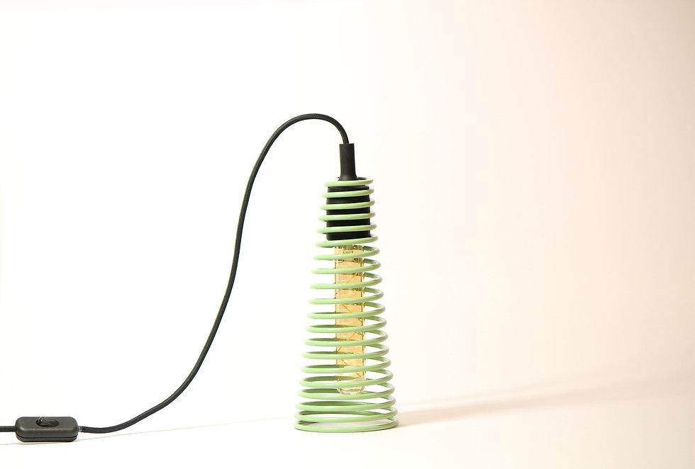 Hugir-Lamp-F=K.x-Pale-Green-Light.jpg