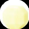 ROMBI_white_vase_round.png
