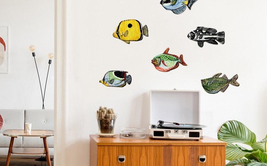 Hugi.r-Ceramic-Recife-Fish.jpg