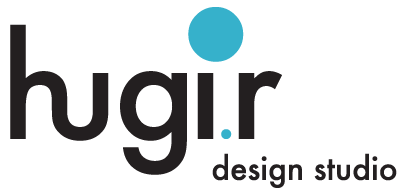HUGI.R_designstudio.png