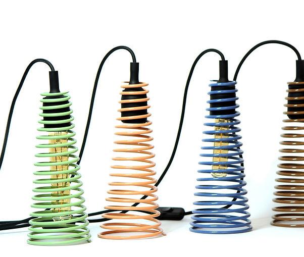 Hugir-Lamp-F=K.x-Light.jpg