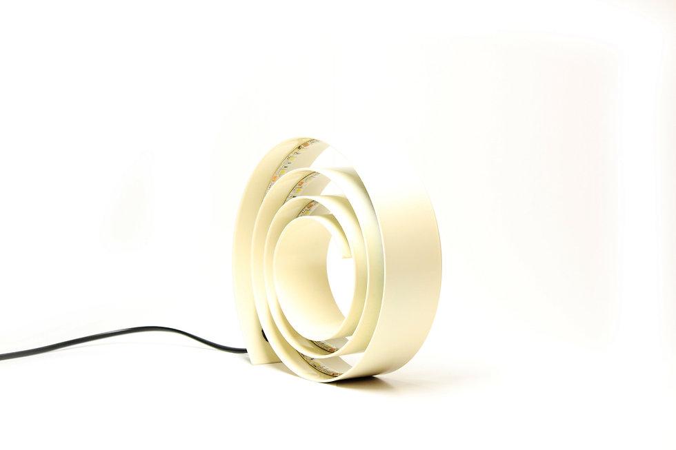 Hugir-Lamp-Amonita-Light-Ivory-Light.jpg