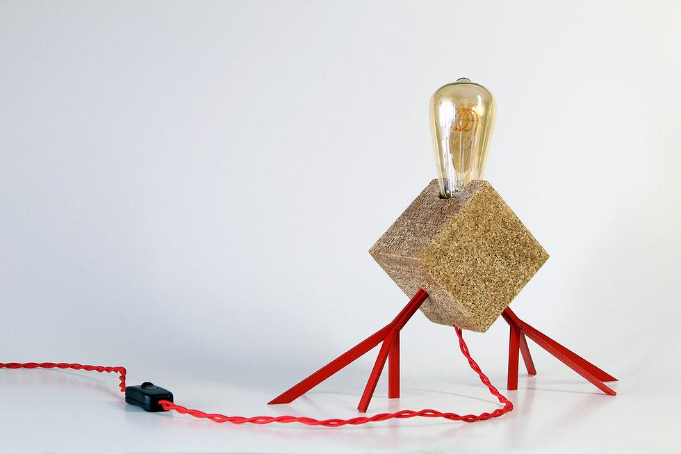 Hugi.r-Lamp-AgaphantoE.T.-Red-Light.jpg