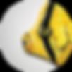 amarelo_index.png