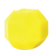 ROMBI_yellow_vase_round.png