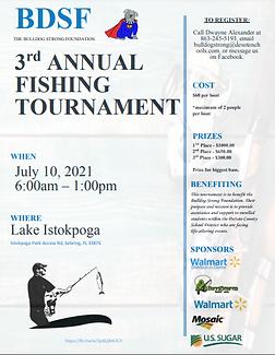 3rd Fishing Tournament.PNG