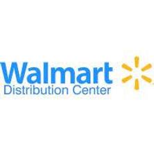 walmart distribution.jpg