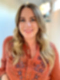 Kristen Howerton headshot 2020.jpg
