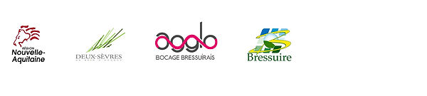 logos institutions.jpg