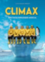 Affiche CLIMAX 10.jpg
