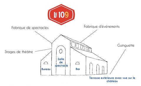 Schéma_109.jpg