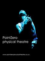 pointzero.png