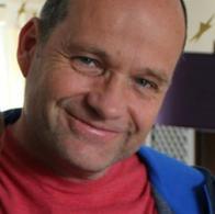 Jonathan Fenner
