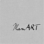 marmart_logo