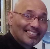 Danny Scott (Founder)