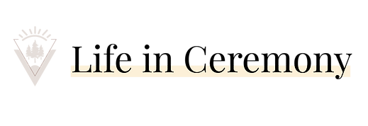 LifeInCeremony Logo vF_1200x400-05.png