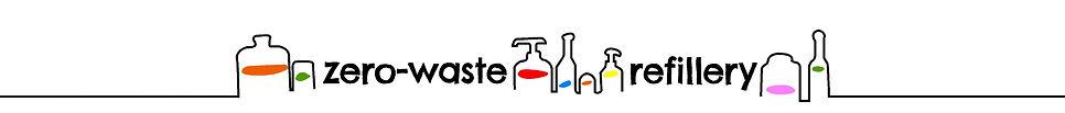 Bottle Silhouette BlkLettersLine_4250x45