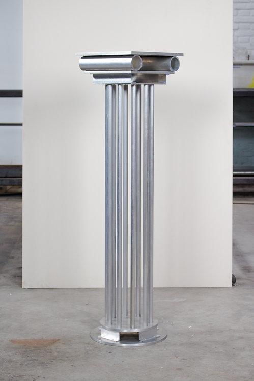 Studio Joachim Morineau | Tholos (collection ARCHETYPES)