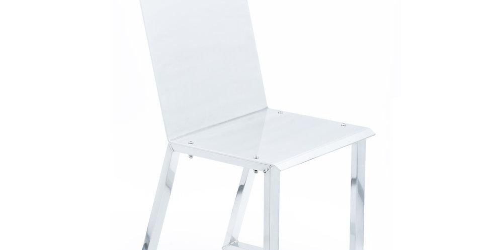 Bhulls | CH01 chair