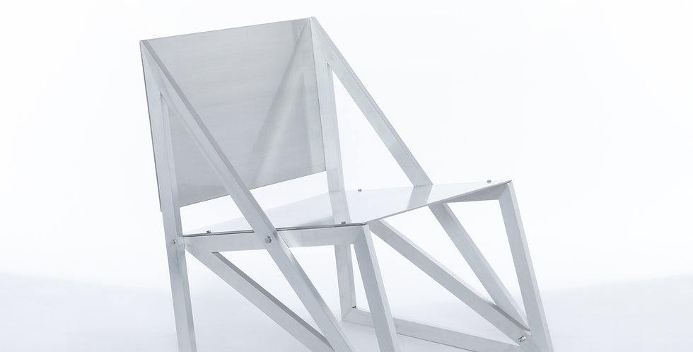 Bhulls | INDEBUURT Armchair