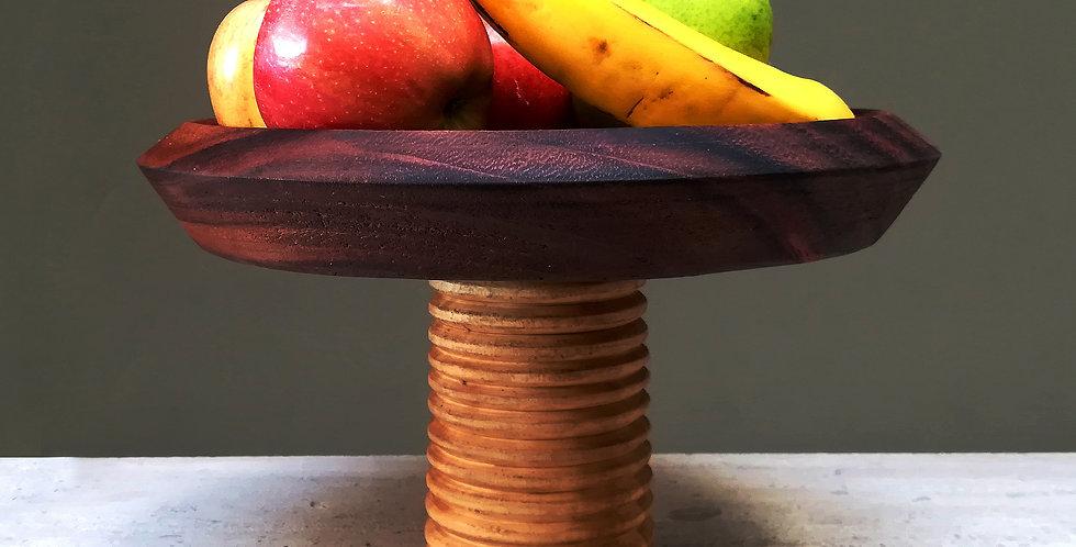Humi Design | Güiro Fruitbowl
