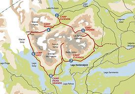 MAP - TREKKING O by Paso Oggioni.jpg