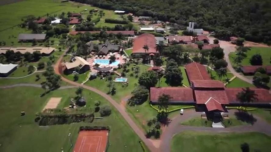 H - Bonito - Zagaia Eco Resort.jpg