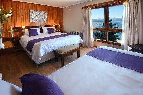 HOTEL CONCORDE BARILOCHE - Copia.jpg