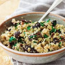 Quinoa (Bolivia)
