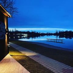 H - Dunapataj - Waterfront Lodge.jpg