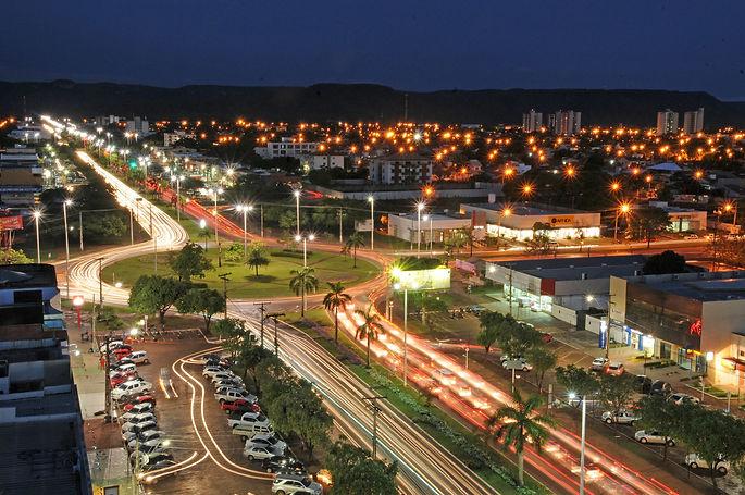 D1 - Palmas 2.jpg