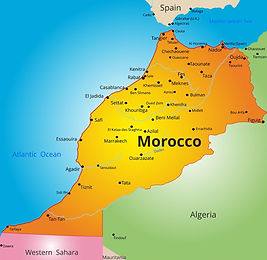 M - Morocco map.jpg
