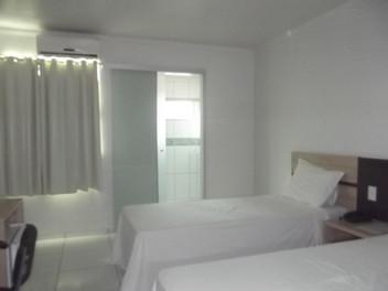 H - Palmas - Hotel Estrela 2.jpg
